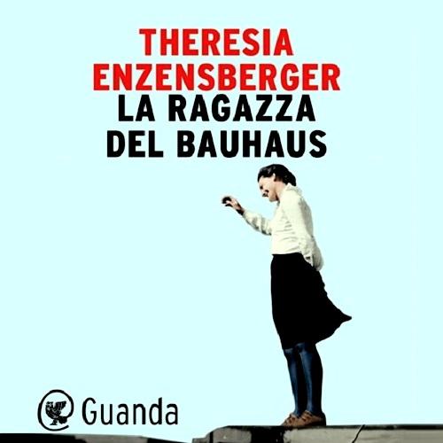 COPERTINA - ed.Guanda, 2019