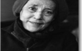http://www.fembio.org/biographie.php/frau/biographie/anna-maria-ortese/