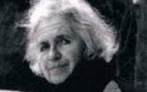 http://juditharcana.com/index.php/writing/book/grace_paleys_life_stories/
