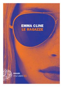 cline-libro