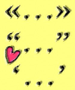 sorriso2-cure-rosso-sfondo-giallo