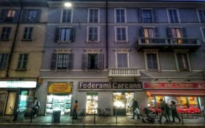 Milano - La vera vita