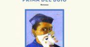 PRIMA DEL BUIO, H.J.Schädlich / ed.Guanda