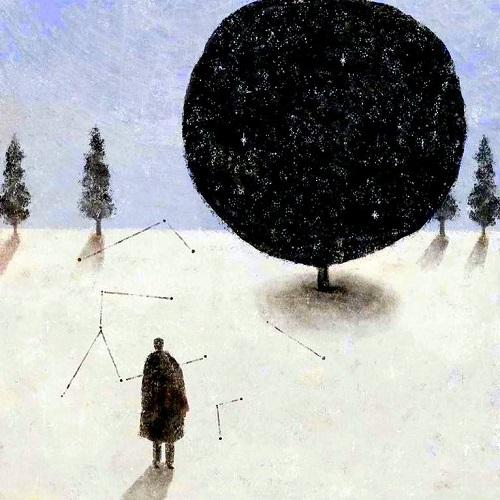 immagine di Akira Kusaka
