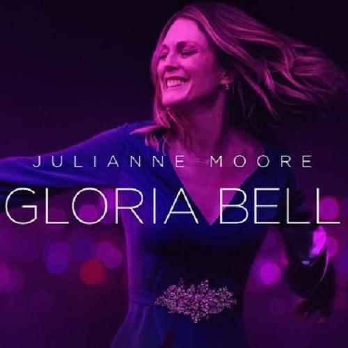 Gloria Bell di Sébastian Lelio