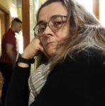 Cristina Cilli