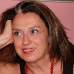 RICCARDA LOMBARDI