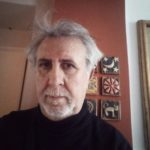 GIORGIO CAVAGNARO