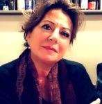 VALERIA FRESCURA