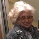Maria Angelica Correra