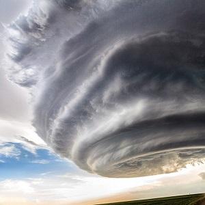 storm-photography-marko-korosec-2
