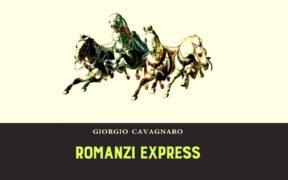 romanzi express